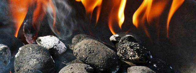 Everything about Lump Charcoal